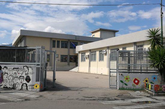 Istituto Comprensivo Goffredo Mameli
